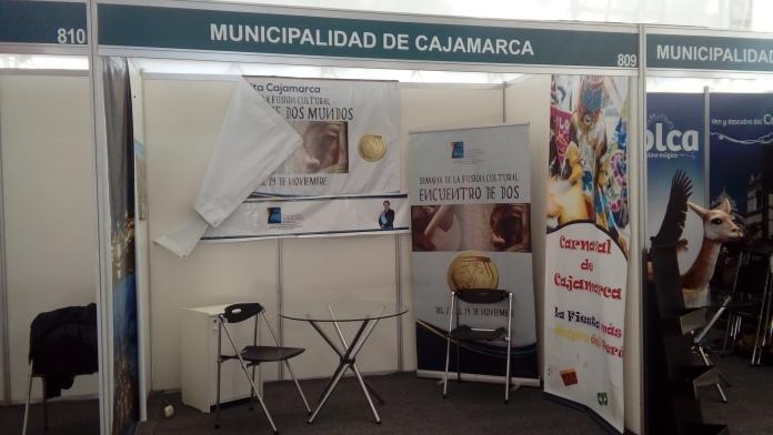 Muni Cajamarca.jpg